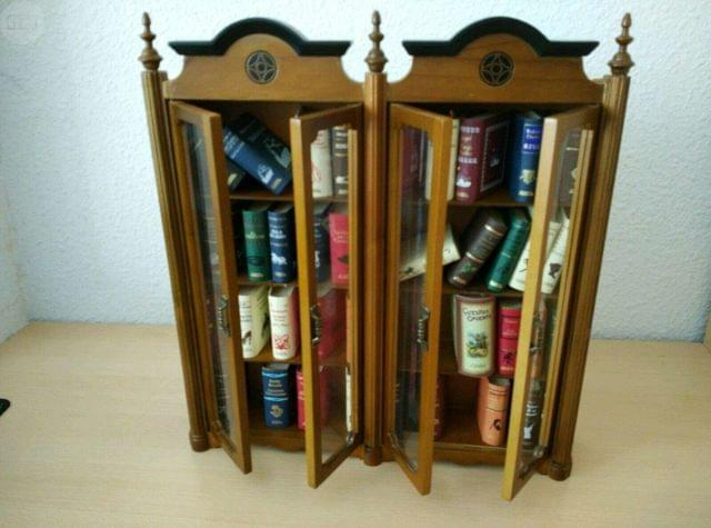 02f0e623b2fc Venta de muebles de segunda mano muebles madera clasicos. muebles de  ocasión a los mejores precios.