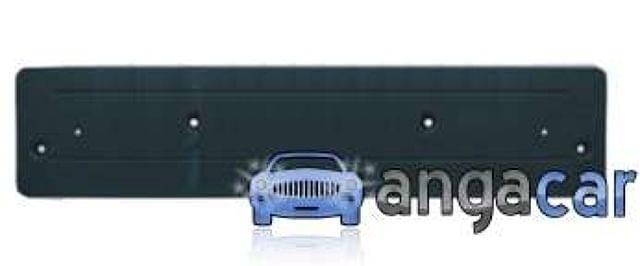 BMW X5 EUROS E5 EUROS3 00-04* SO PORTE C