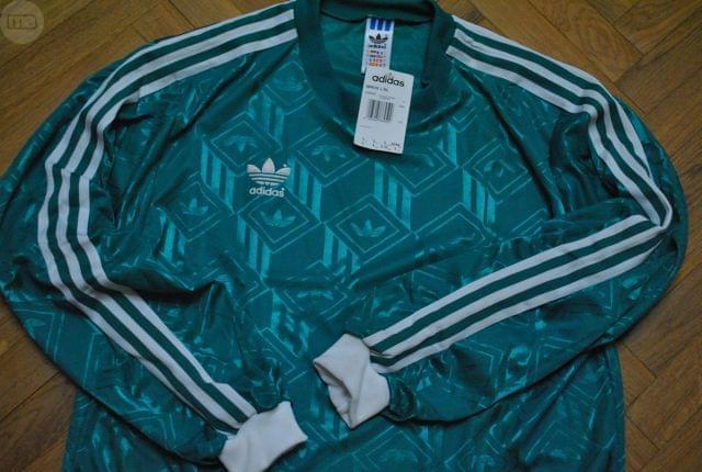 c1f659c710c MIL ANUNCIOS.COM - Camiseta futbol años 90 Segunda mano y anuncios ...
