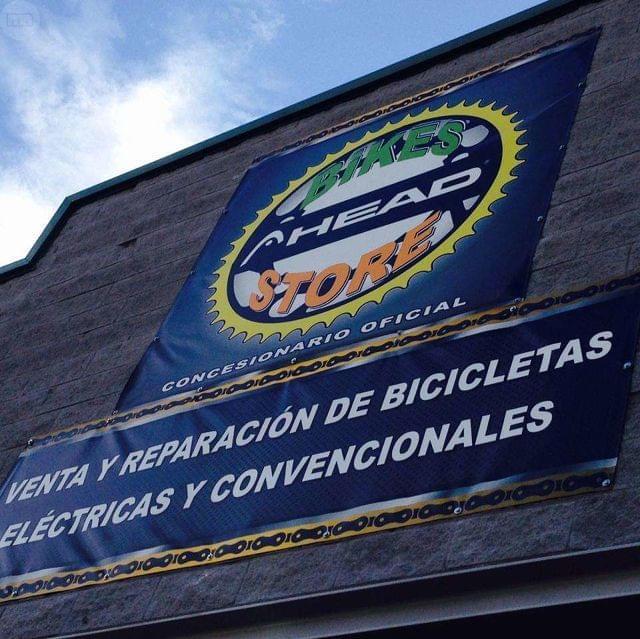 REPARACIÓN DE BICICLETAS ELÉCTRICAS - foto 5