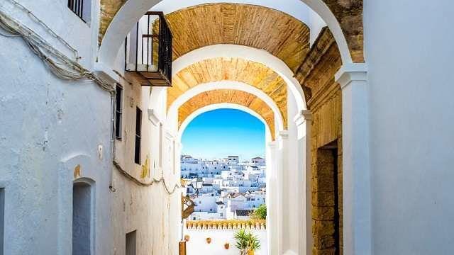 ALQUILER/COMPRA HOTELES Y ALOJAMIENTOS T - foto 1