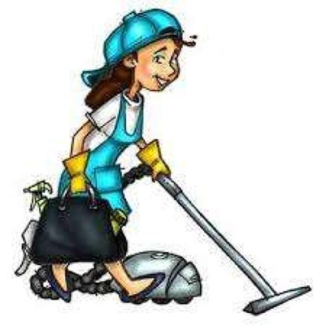 MIL ANUNCIOS.COM - Servicio domestico y limpieza