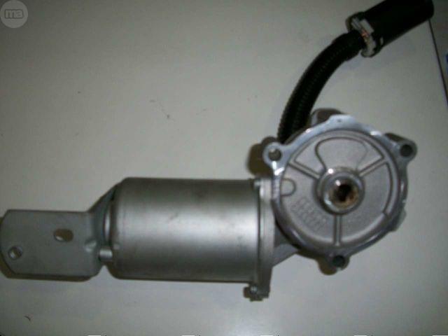 MOTOR TRANSFER ML 400 W163