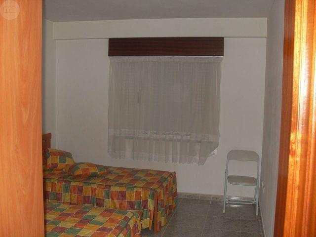 PISO 1º CON TERRAZA - foto 5