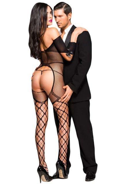 1ba54deb5826 MIL ANUNCIOS.COM - Lenceria sexy ropa club para parejas