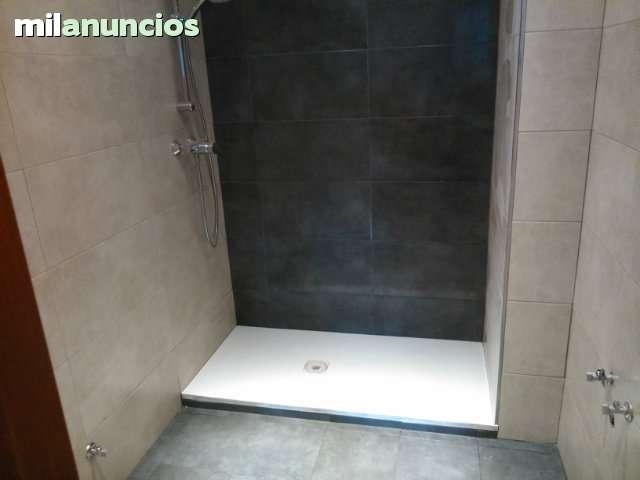 REFORMAS ECONOMICAS - foto 4