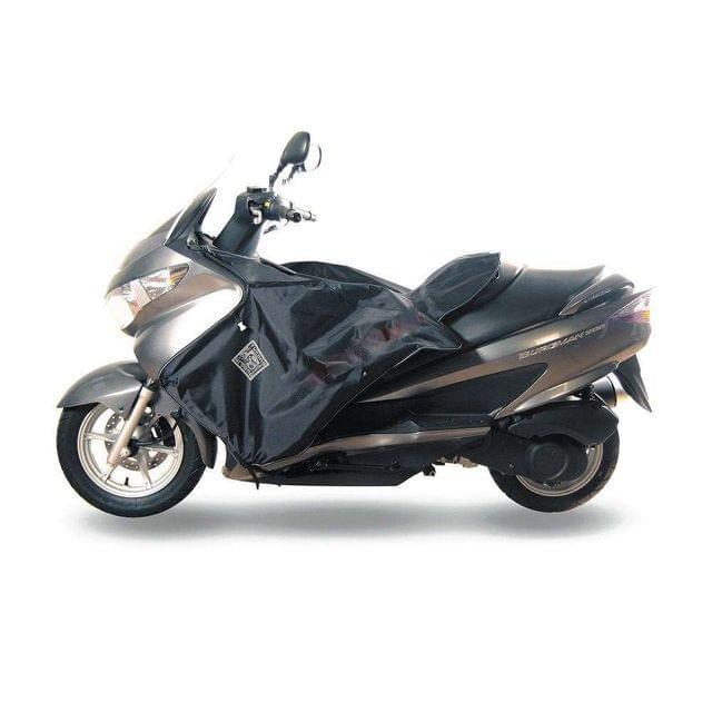 Manta Tucano Urbano Termoscud R159 para motos Suzuki Burgman 400 del 2006
