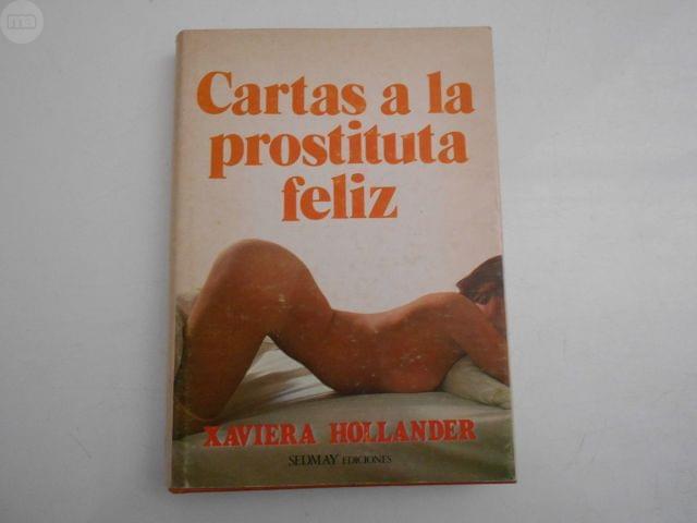 prostitutas cordoba españa casas de prostitutas