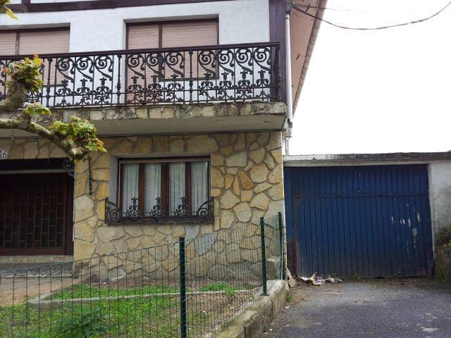 CASA ARCENTALES 391 M2 + 2284 M2 - foto 4