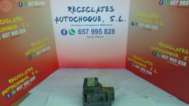 RECAMBIOS CAUDALIMETRO GOLF III GTI 2. 0