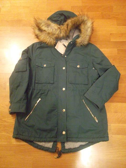 abrigos y chaquetas mujer corte ingles