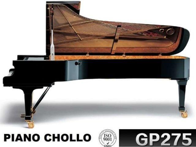 PIANO GRAN COLA 275CM NUEVO ESTRENAR