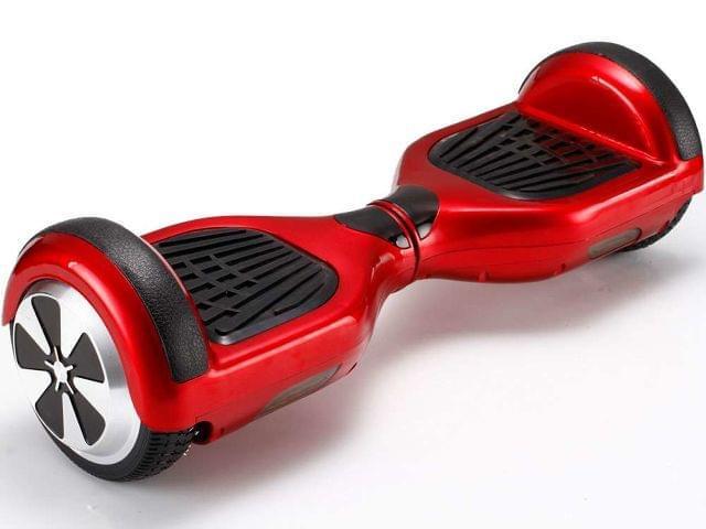 Mil Anuncios Com Hoverboard Monociclo Eléctrico Patinete
