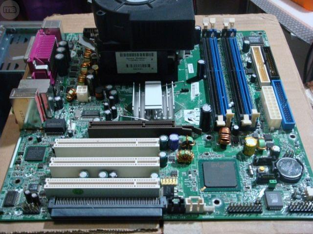 P450 MOTHERBOARD WINDOWS 7 DRIVERS DOWNLOAD
