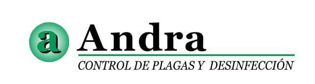 ANDRA (CONTROL DE PLAGAS Y DESINFECCIÓN - foto 1