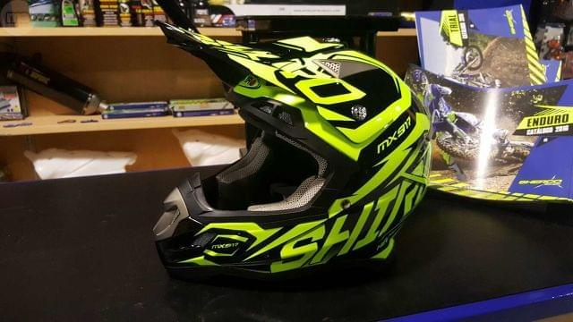 5d5b10ce COM - Cascos shiro. Venta de motos de segunda mano cascos shiro - Todo tipo  de motocicletas al mejor precio.