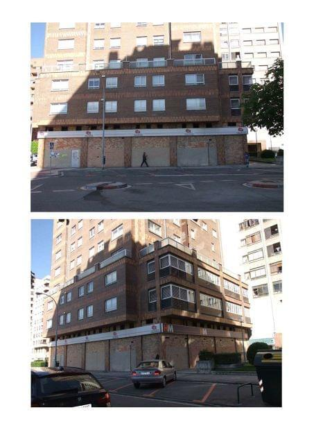 AZPILAGAÑA - CALLE MIGUEL ASTRAIN,  14-1º - foto 7