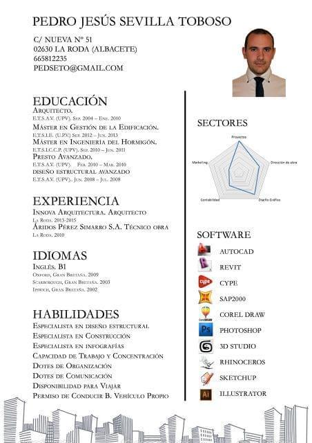DISEÑADOR GRÁFICO ALBACETE Y PROVINCIA - foto 2