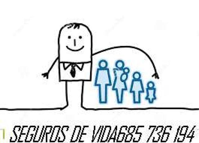 SEGUROS HOGAR, DECESOS, VIDA, PLAN PENSION - foto 4