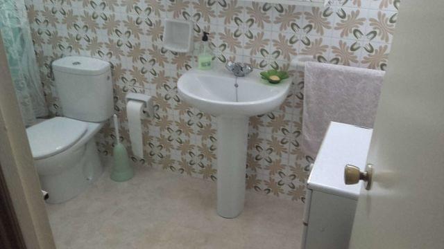 PISO CENTRICO PRECIO EXCEPCIONAL - foto 4