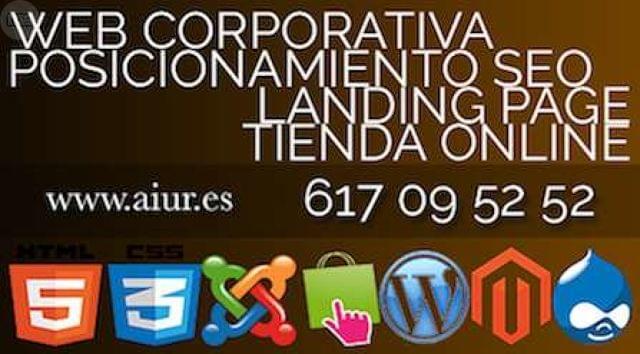 8323f3670330 MIL ANUNCIOS.COM - Diseñadores web en Cádiz. Ofertas de empleo para  disenadores web en Cádiz. Trabajo de disenador web en Cádiz.