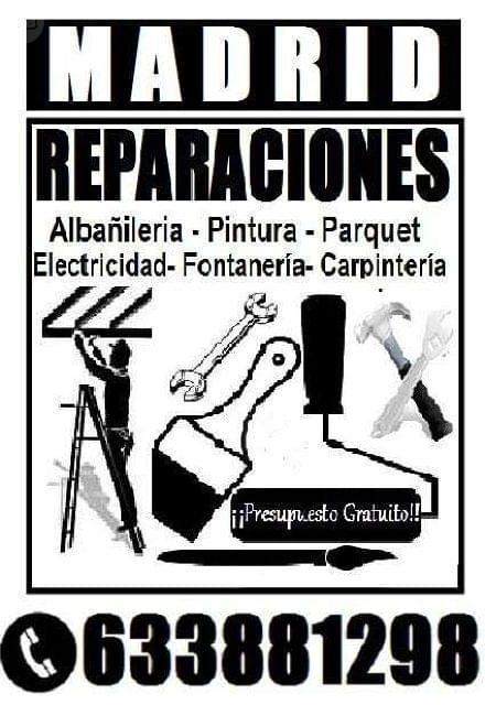 TAPIZADO ECONOMICO DE SOFAS
