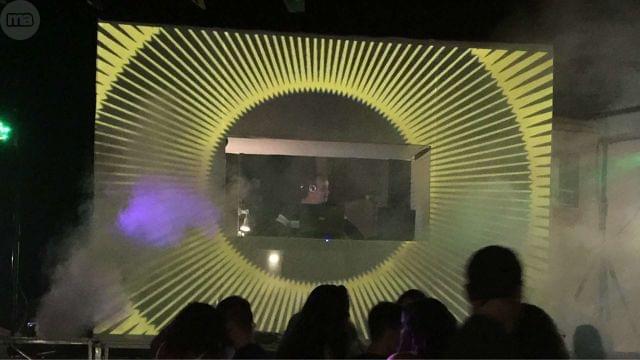 DJ DISCOMOVIL - KARAOKE -CABINA EN 3DDD - foto 5
