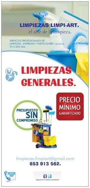 CRISTALES  PISO COMPLETO DESDE 45 - foto 1