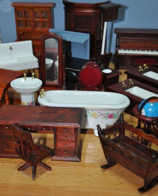 Armarios de bano segunda mano asturias mueble muebles de - Muebles segunda mano bilbao ...