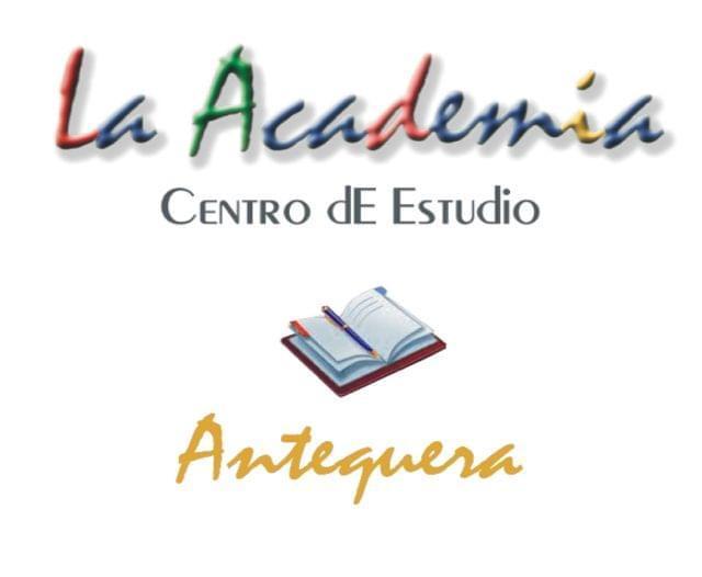 CLASES PARTICULARES EN ANTEQUERA