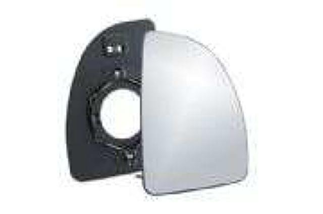 Espejo Derecho Retrovisor Exterior Espejo Superior Jumper Ducato Boxer 99-06