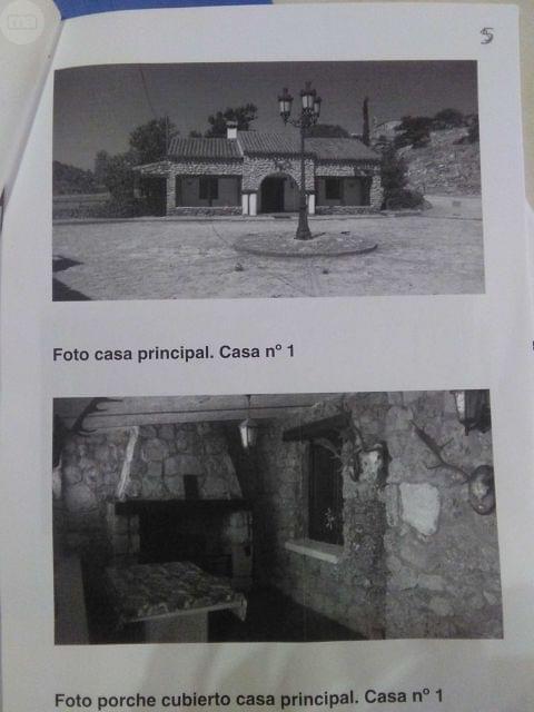 PERALVECHE (GUADALAJARA) - foto 2