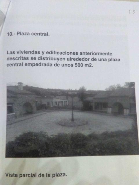 PERALVECHE (GUADALAJARA) - foto 3