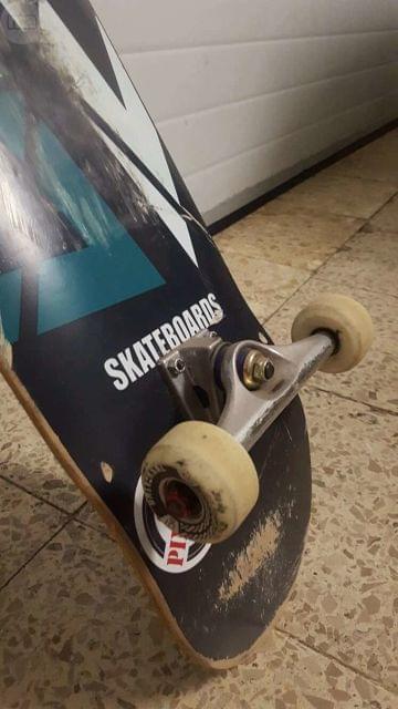 Vendo Skate