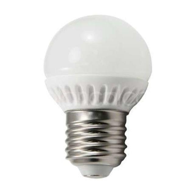 LÁMPARA BULBO 45W LED E27 MINI xoedBCWr