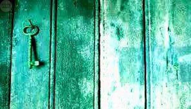 RESTAURACION BARNIZADO LACADO PATINAS - foto 1