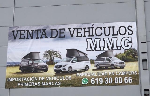 MERCEDES - VITO V220 TENGO TU VITO