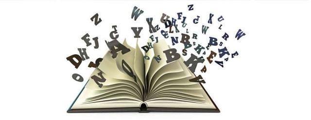 CLASES PARTICULARES LENGUA Y LITERATURA.  - foto 1