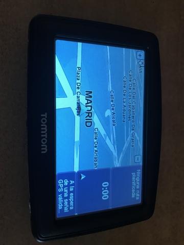 TomTom reparación de intercambio pantalla táctil display-TomTom Start 20 especializada compañía!