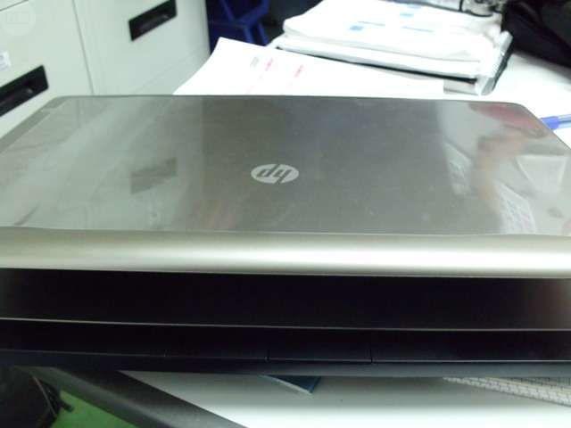 PORTATIL HP 630 - foto 3