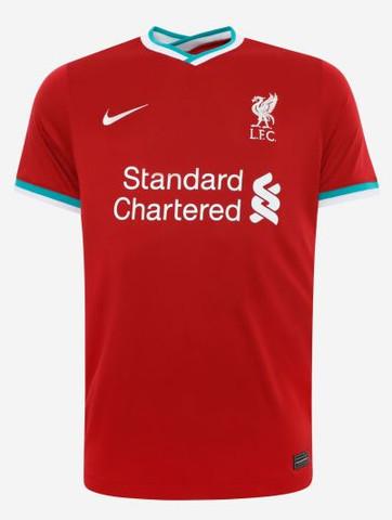 b0048194b4 MIL ANUNCIOS.COM - Liverpool camiseta Segunda mano y anuncios ...