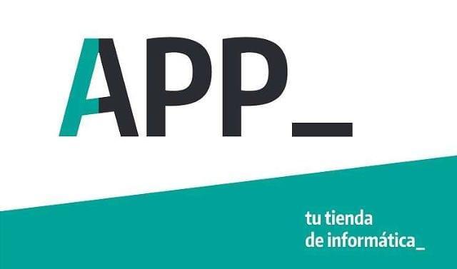 APP ICOD (HORARIO DE 9: 00 A 17: 00)