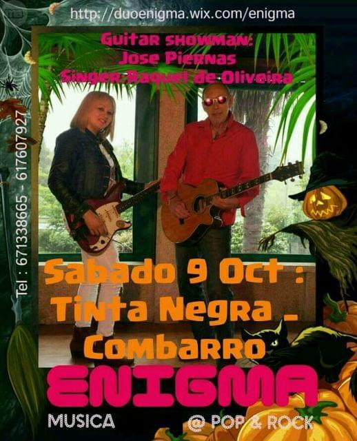 DUO MUSICAL BODAS FIESTAS - foto 3