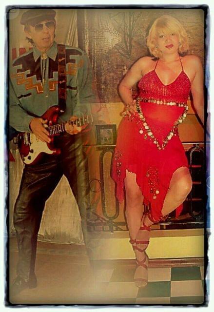 DUO MUSICAL BODAS FIESTAS - foto 6