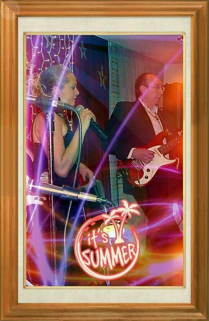 DUO MUSICAL BODAS FIESTAS - foto 8