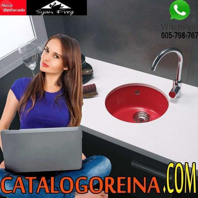 Mil Anuncios Com Muebles De Cocina En Segovia Venta De