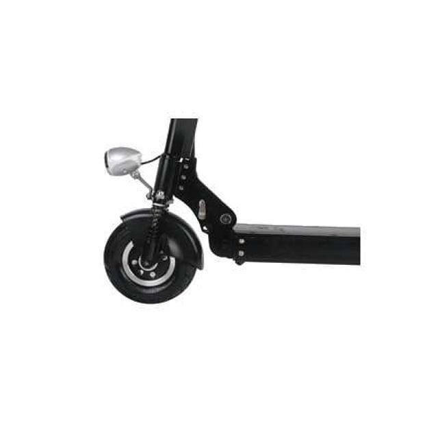 PATINETE ELÉCTRICO E-TWOW 350W BRUSHLESS