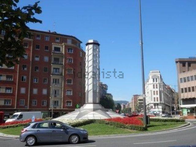DEUSTO  EDIFICIO PLAZA - UGASKO 1 - foto 4