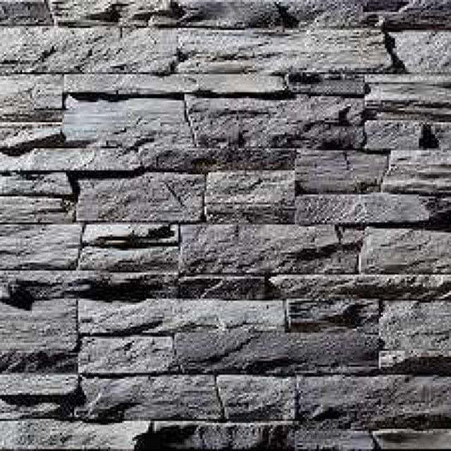 Piedra Artificial Tordesillas