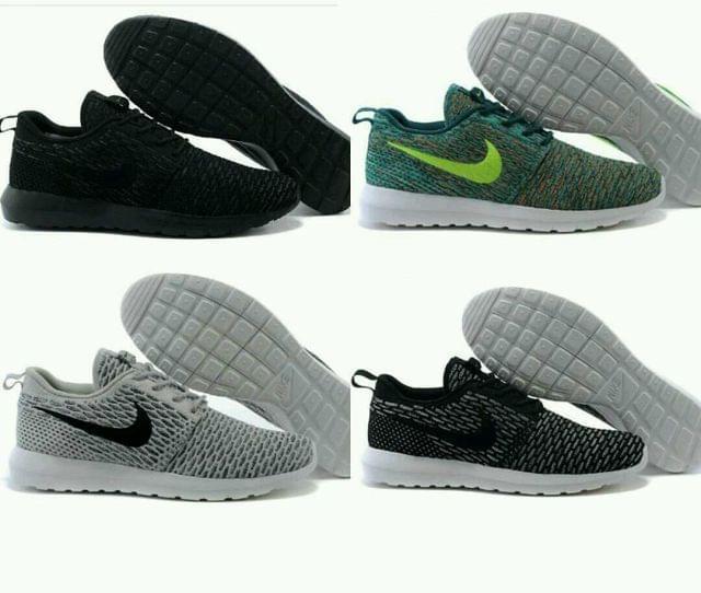etc. Retirada Por favor  MIL ANUNCIOS.COM - Nike roshe run